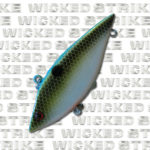 Electric Shad1