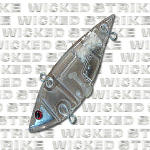 Ghost Shad Banner1