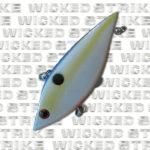 pearl shad WS1